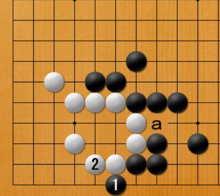 f:id:kazutan0813:20170716185033p:plain