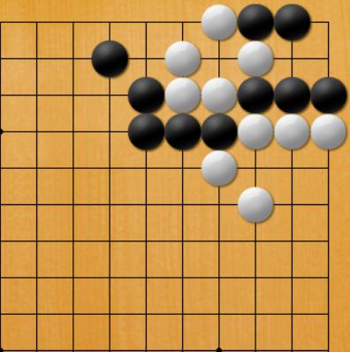 f:id:kazutan0813:20170717181611p:plain