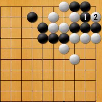 f:id:kazutan0813:20170717181718p:plain