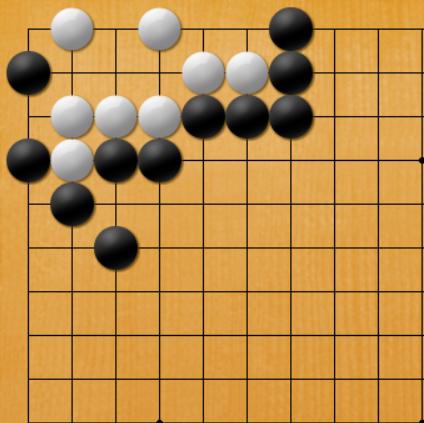 f:id:kazutan0813:20170812231938p:plain