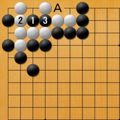 f:id:kazutan0813:20170812232018p:plain
