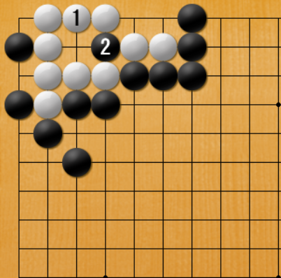 f:id:kazutan0813:20170812232146p:plain
