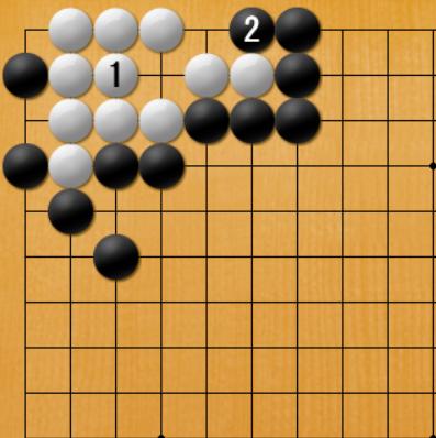 f:id:kazutan0813:20170812232243p:plain