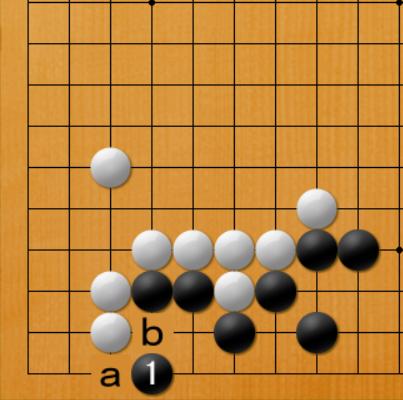 f:id:kazutan0813:20170813231617p:plain