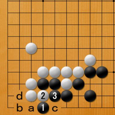 f:id:kazutan0813:20170813231826p:plain