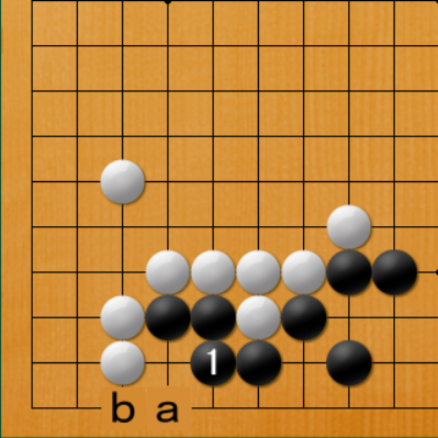 f:id:kazutan0813:20170813232036p:plain