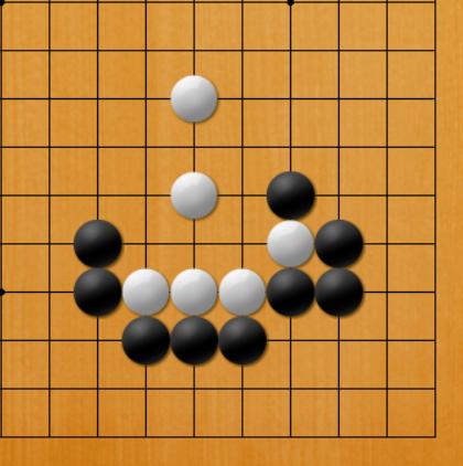 f:id:kazutan0813:20170814233511p:plain