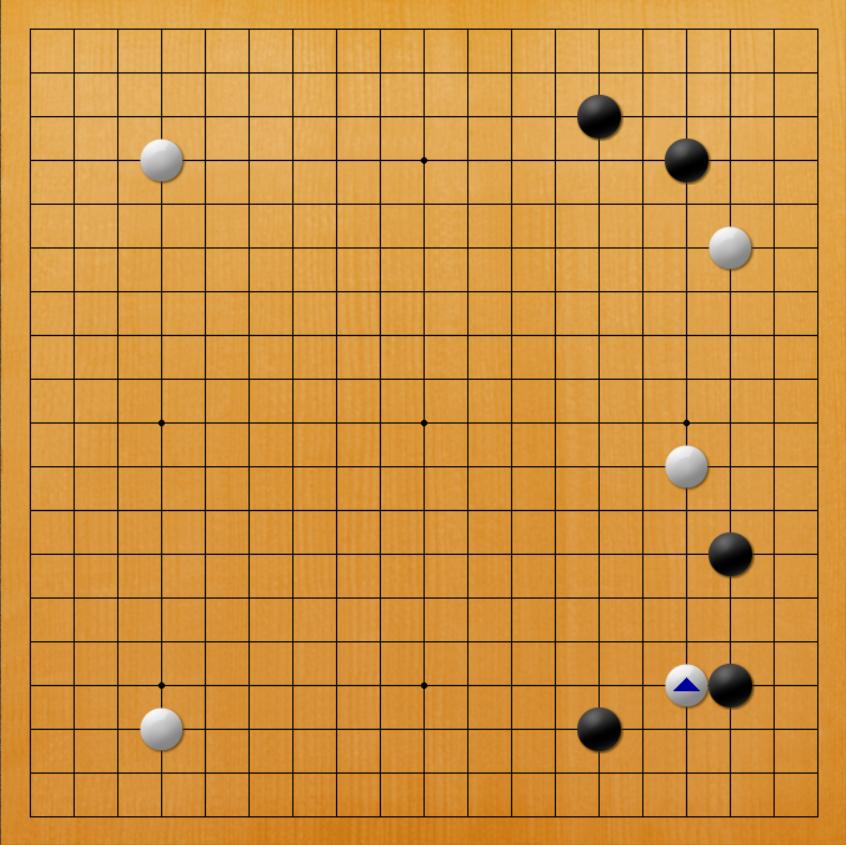 f:id:kazutan0813:20170822204350p:plain