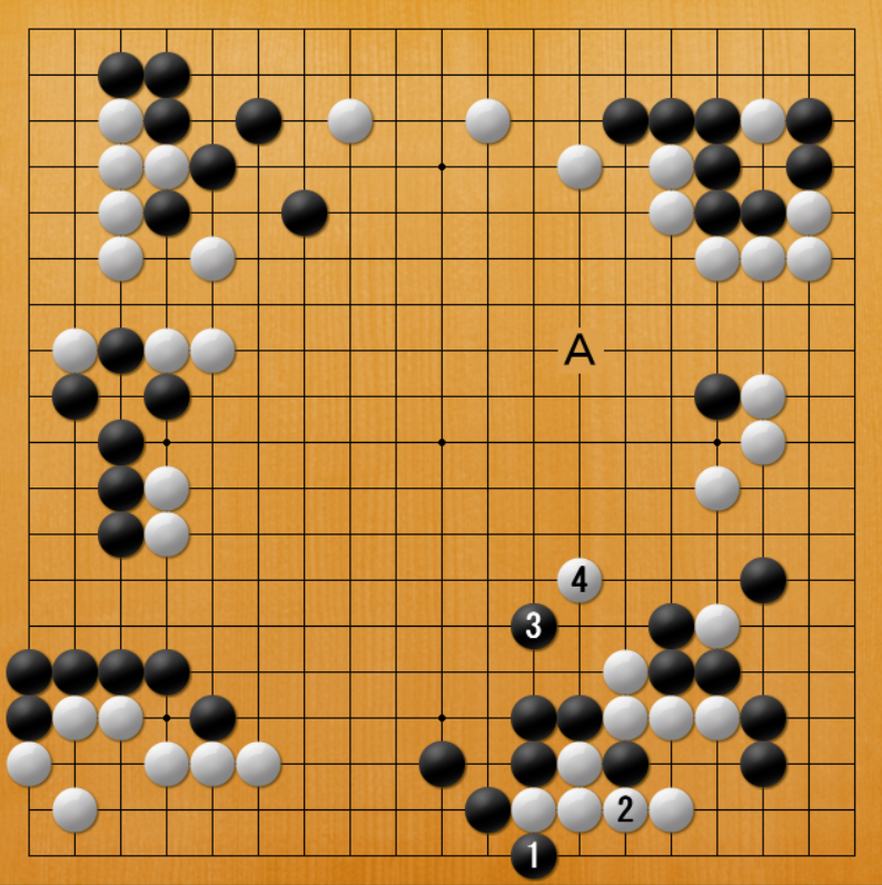 f:id:kazutan0813:20170822204650p:plain