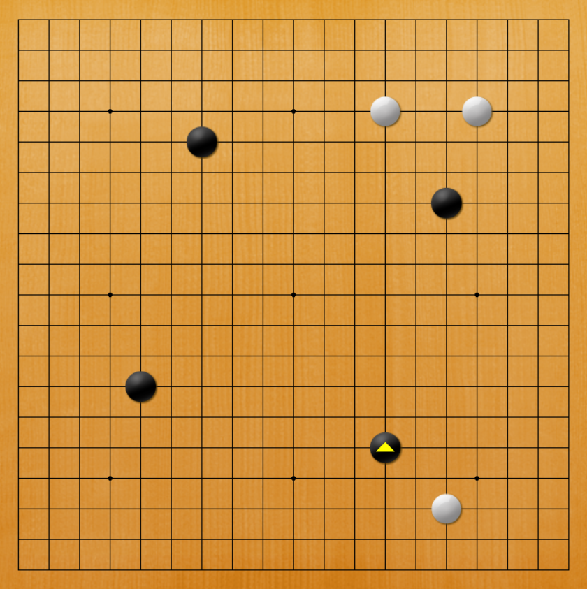 f:id:kazutan0813:20170822205841p:plain