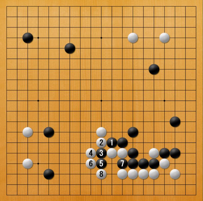 f:id:kazutan0813:20170822210053p:plain