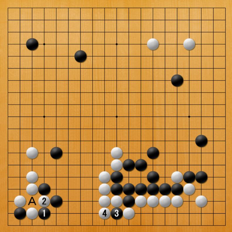 f:id:kazutan0813:20170822210244p:plain
