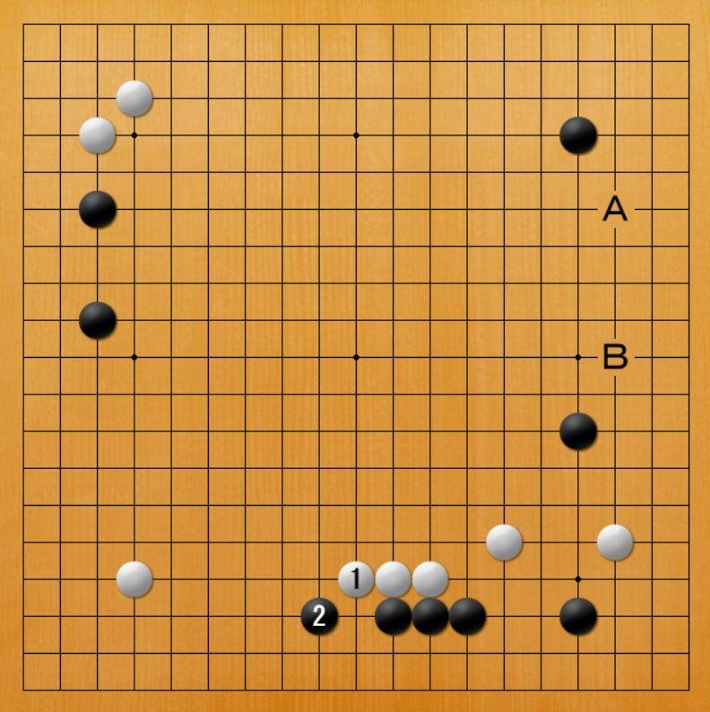 f:id:kazutan0813:20170823212743p:plain