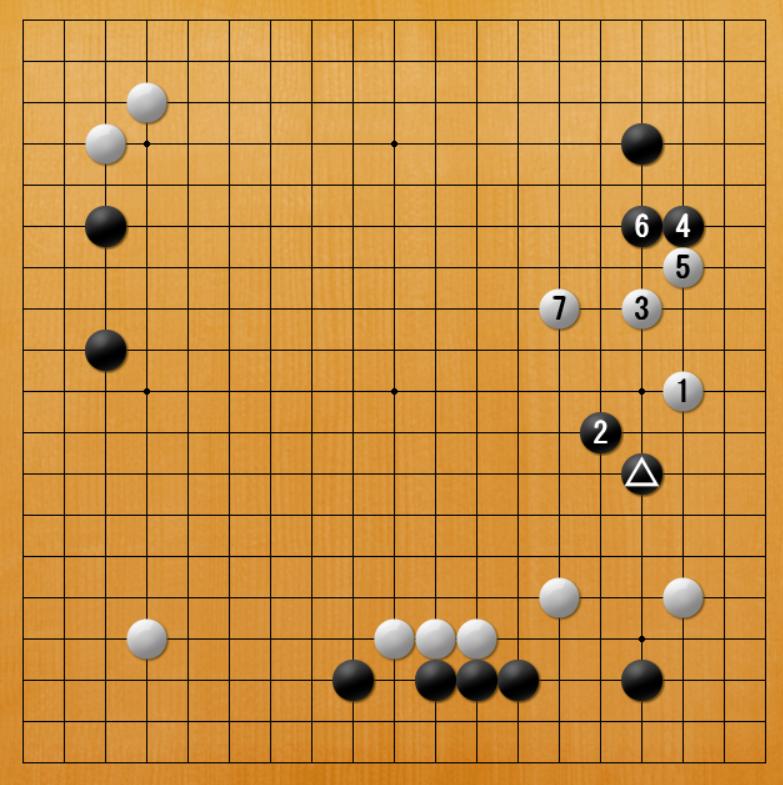 f:id:kazutan0813:20170823213042p:plain