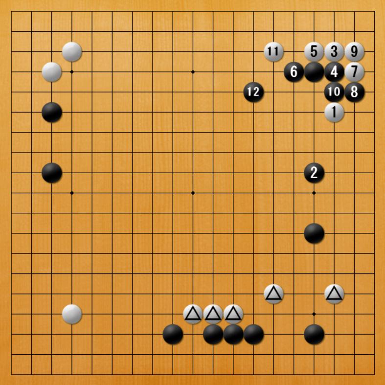 f:id:kazutan0813:20170823213157p:plain