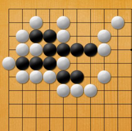 f:id:kazutan0813:20170826225245p:plain