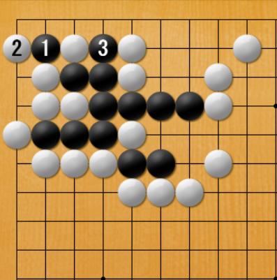 f:id:kazutan0813:20170826225349p:plain
