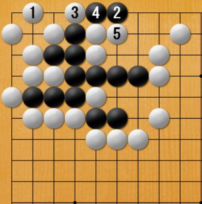 f:id:kazutan0813:20170826225452p:plain