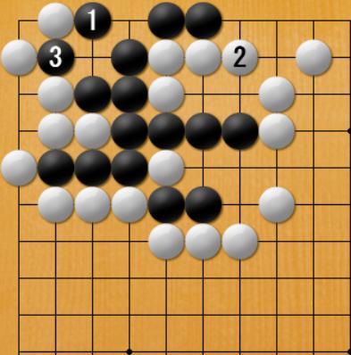 f:id:kazutan0813:20170826225601p:plain