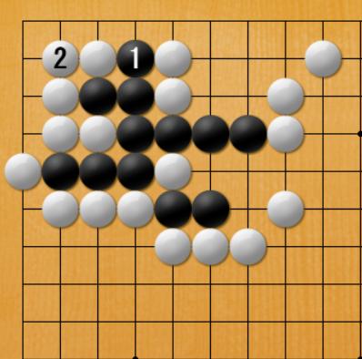 f:id:kazutan0813:20170826225736p:plain