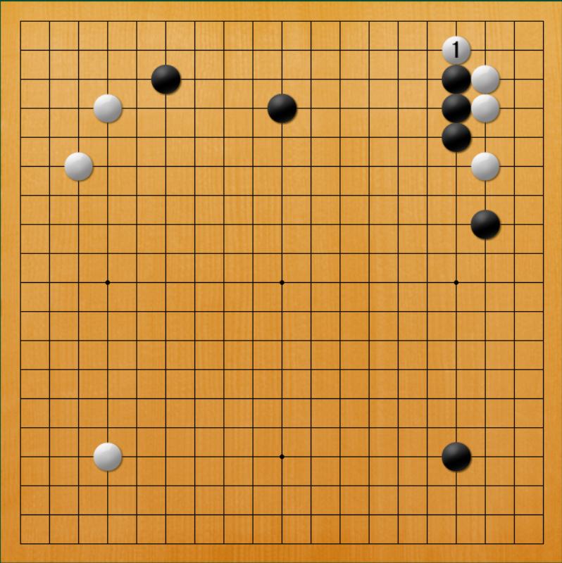 f:id:kazutan0813:20170828230428p:plain