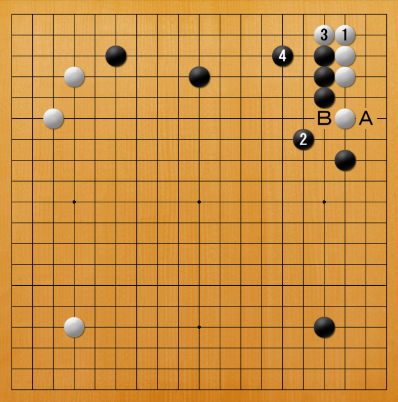 f:id:kazutan0813:20170828230551p:plain