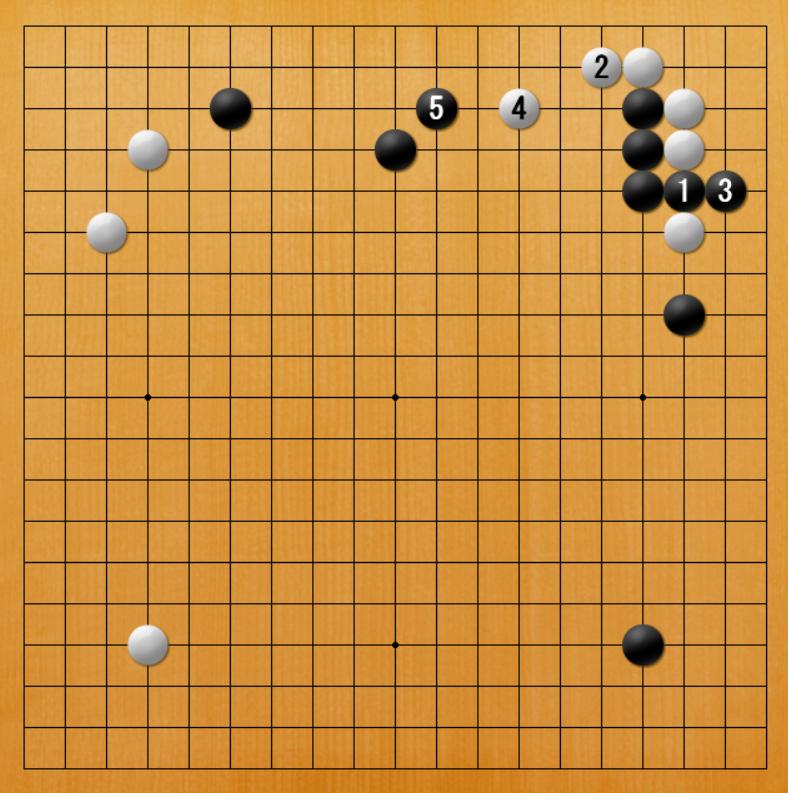 f:id:kazutan0813:20170828231224p:plain