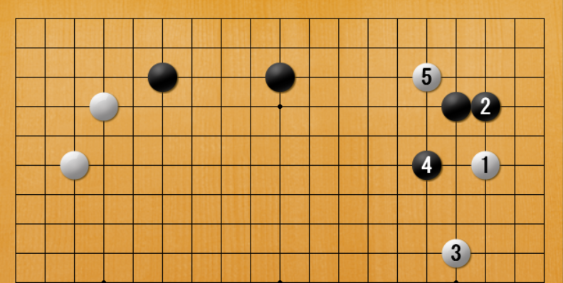 f:id:kazutan0813:20170830155307p:plain