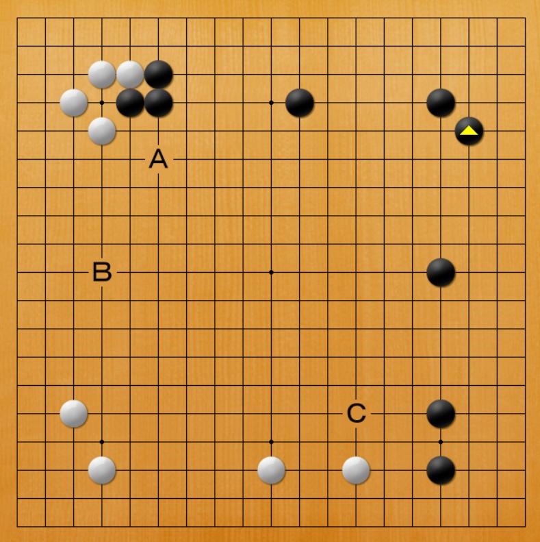 f:id:kazutan0813:20170831180830p:plain