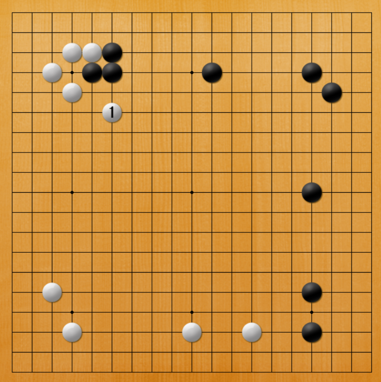 f:id:kazutan0813:20170831181048p:plain