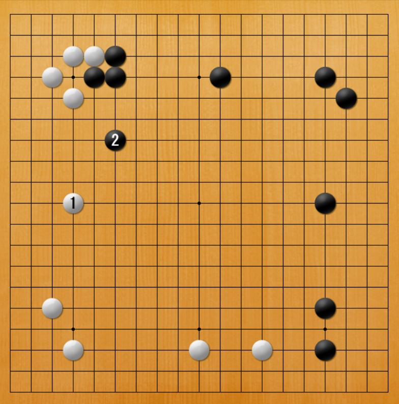 f:id:kazutan0813:20170831181255p:plain