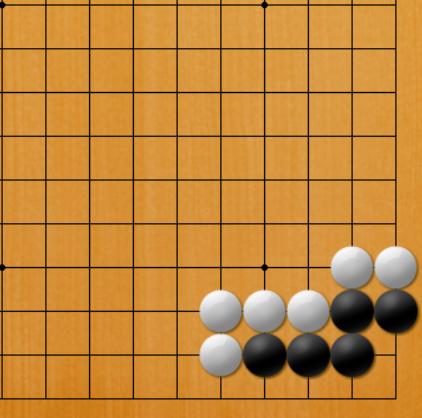 f:id:kazutan0813:20170902234038p:plain