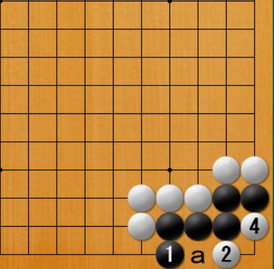 f:id:kazutan0813:20170902234202p:plain