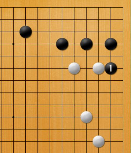 f:id:kazutan0813:20170903231017p:plain