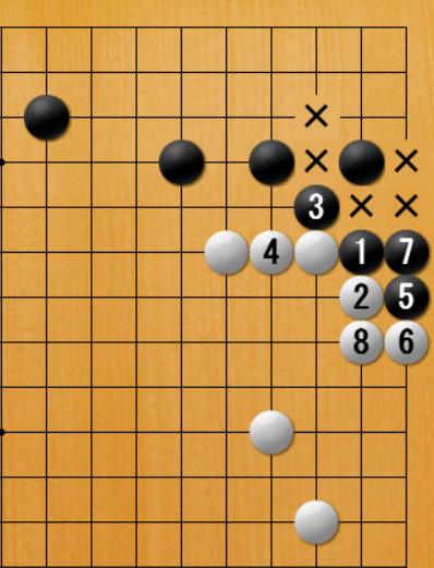 f:id:kazutan0813:20170903231234p:plain