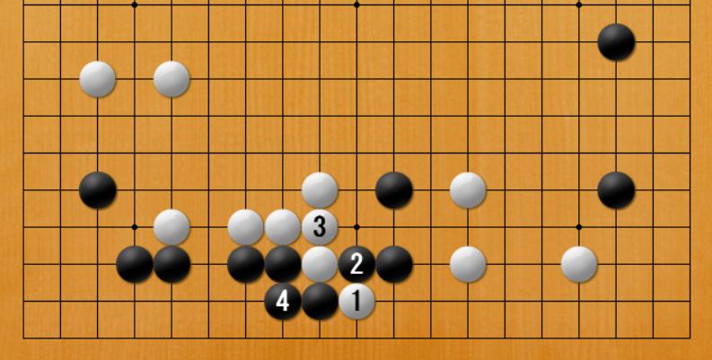 f:id:kazutan0813:20170905213059p:plain