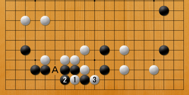 f:id:kazutan0813:20170905213206p:plain