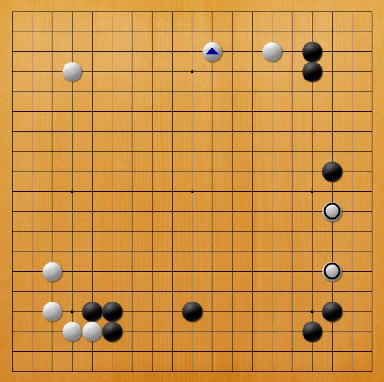 f:id:kazutan0813:20170909164400p:plain