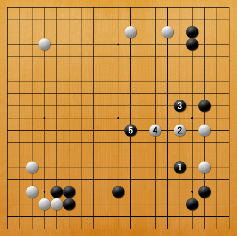 f:id:kazutan0813:20170909165219p:plain