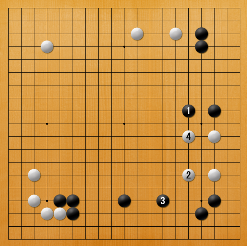 f:id:kazutan0813:20170909165433p:plain