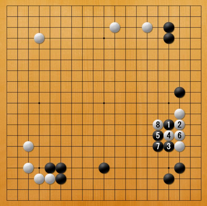 f:id:kazutan0813:20170909165625p:plain