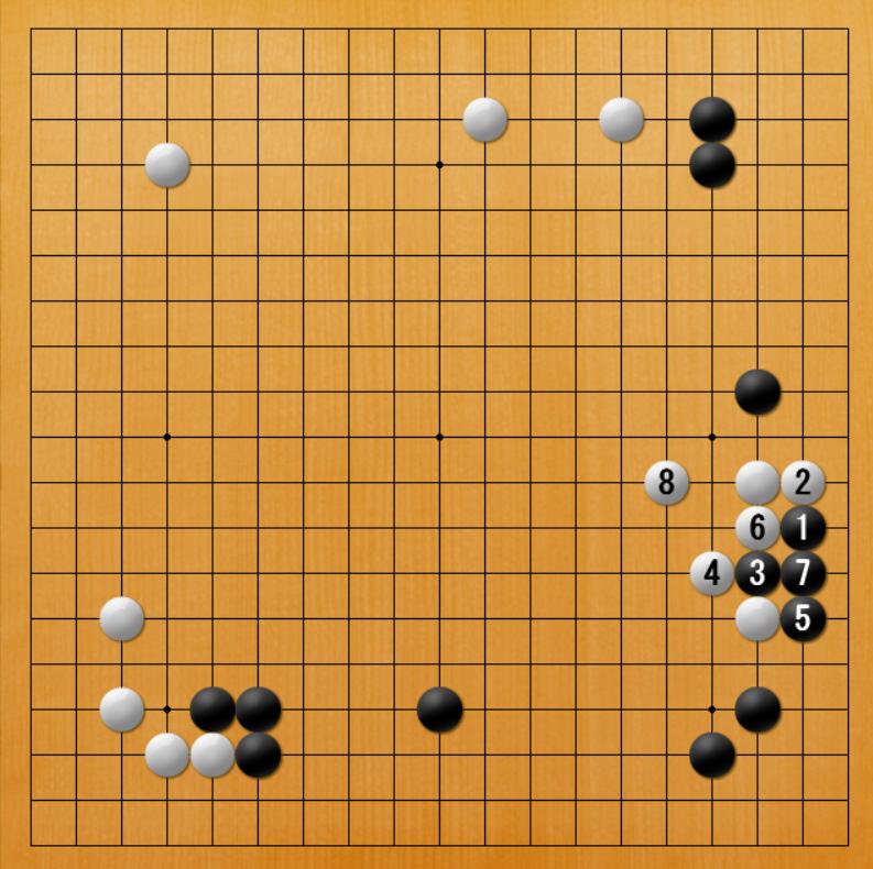 f:id:kazutan0813:20170909175707p:plain