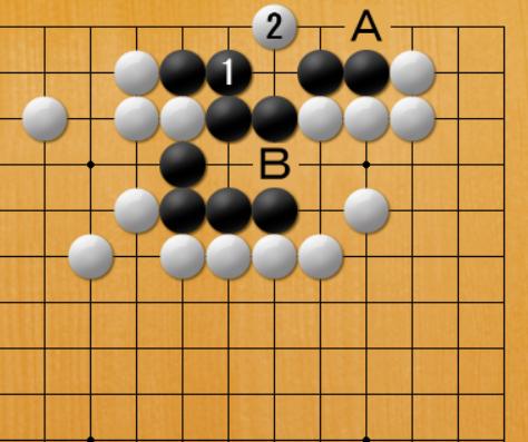 f:id:kazutan0813:20170911233730p:plain