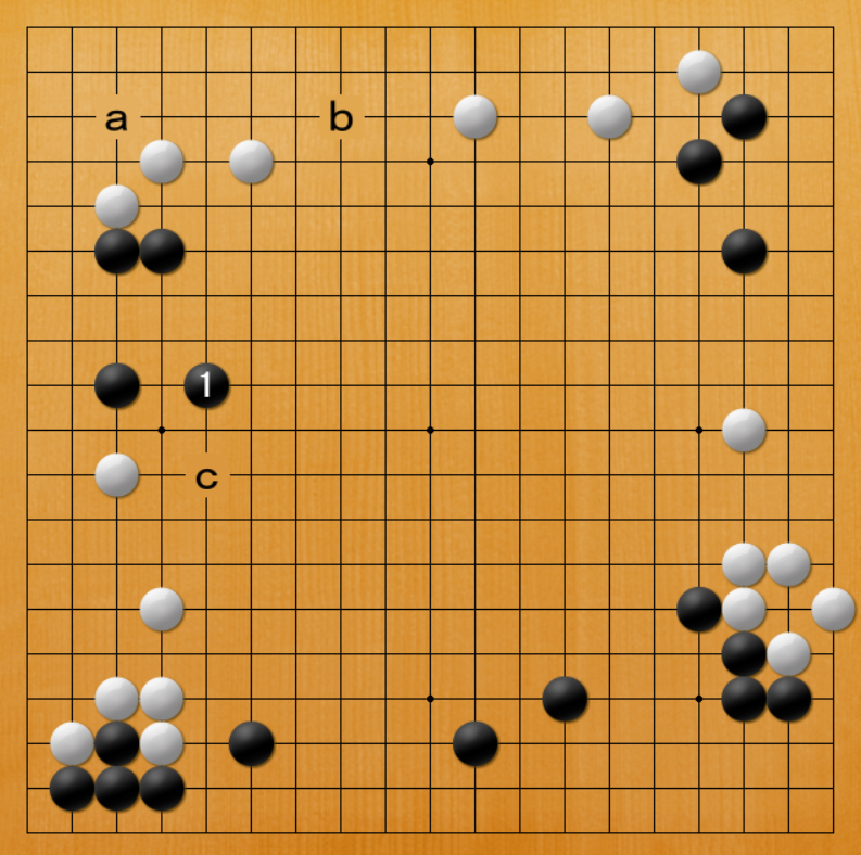 f:id:kazutan0813:20170919230643p:plain