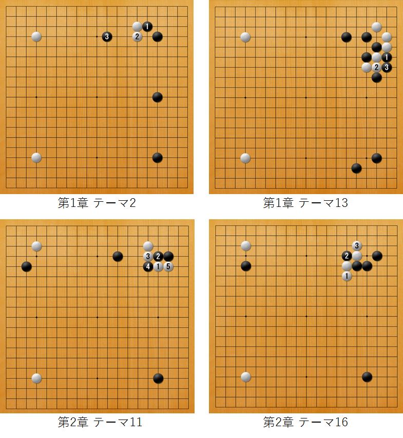 f:id:kazutan0813:20170921231825p:plain