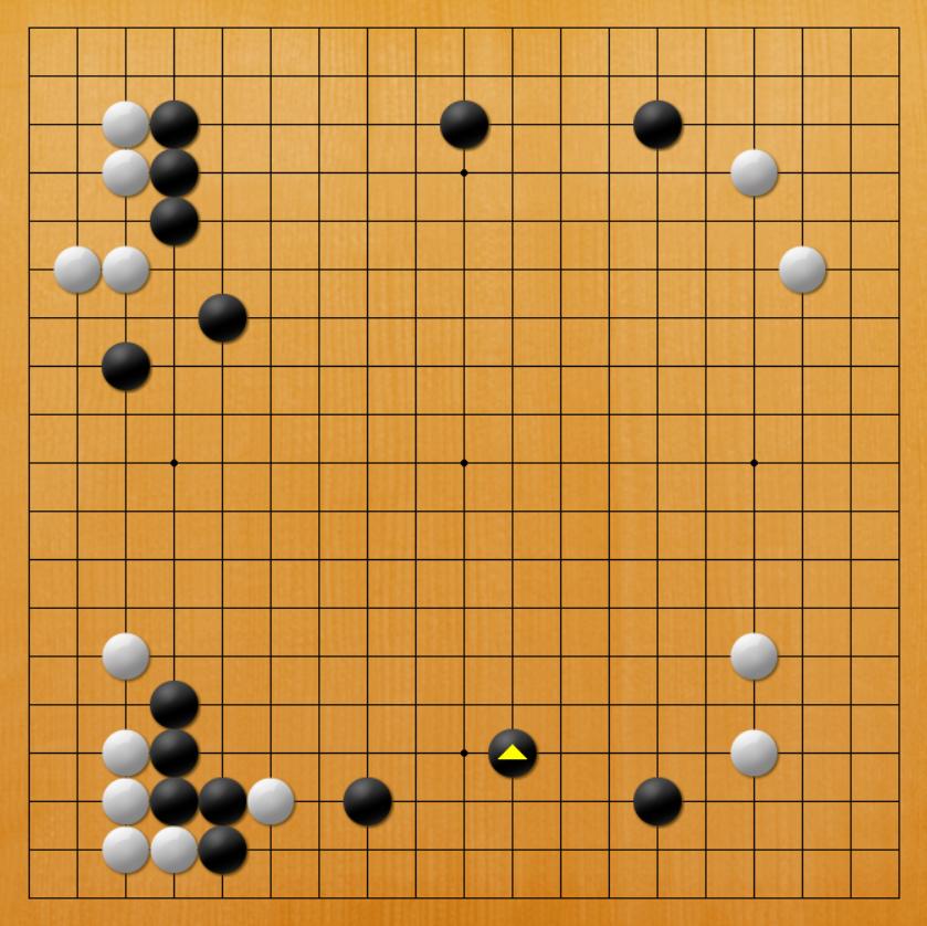 f:id:kazutan0813:20170923162803p:plain