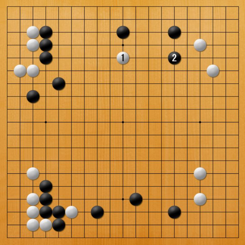 f:id:kazutan0813:20170923162929p:plain