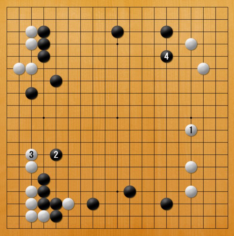 f:id:kazutan0813:20170923163319p:plain