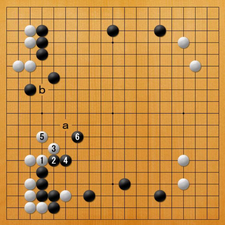 f:id:kazutan0813:20170923163445p:plain