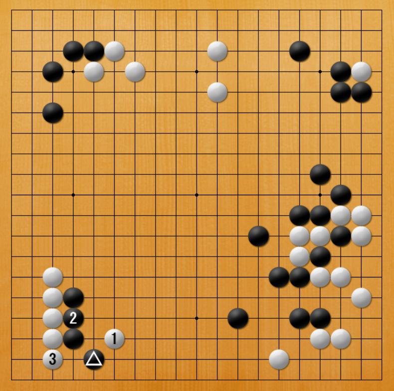 f:id:kazutan0813:20170927165619p:plain